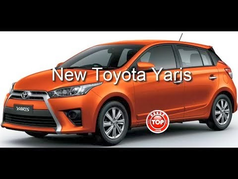 +Yaris+2014+Indonesia Toyota Yaris Mobil All New Yaris 2014 Indonesia