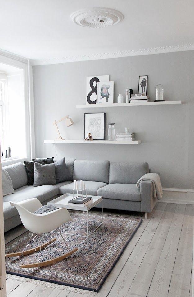 Best Welke Woonkamer Photos - Huis & Interieur Ideeën ...