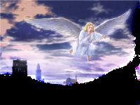 envia un angel