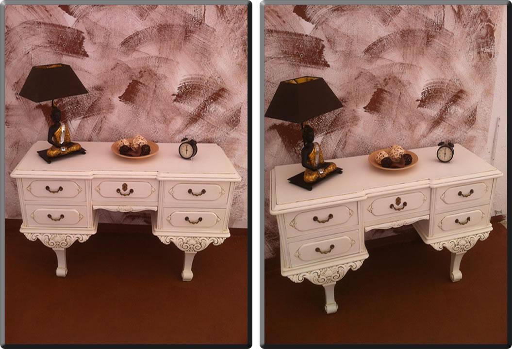 Mqmadera interiores en santa pola elche alicante remormas for Muebles de estilo vintage