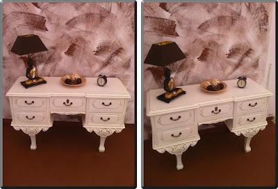 Mqmadera interiores en santa pola elche alicante remormas for Muebles restaurados vintage