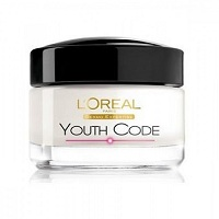 Loreal Youth Code Rejuvenating