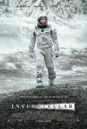 Interstellar (2014) Online   Filme noi Online