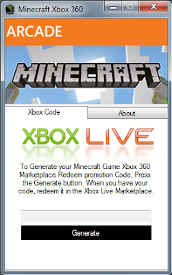 how to write on paper minecraft xbox I was in school today when a recurring idea popped into my head i've long thought that it would be neat to be able to write messages to other players: no.