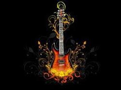 dedicate a la cultura como tocar un instrumento