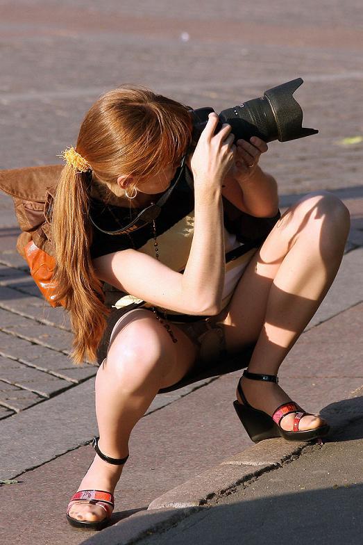 апскирт фото женщин