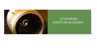 Ethiopian  Academy