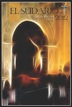 El Sudario 2012