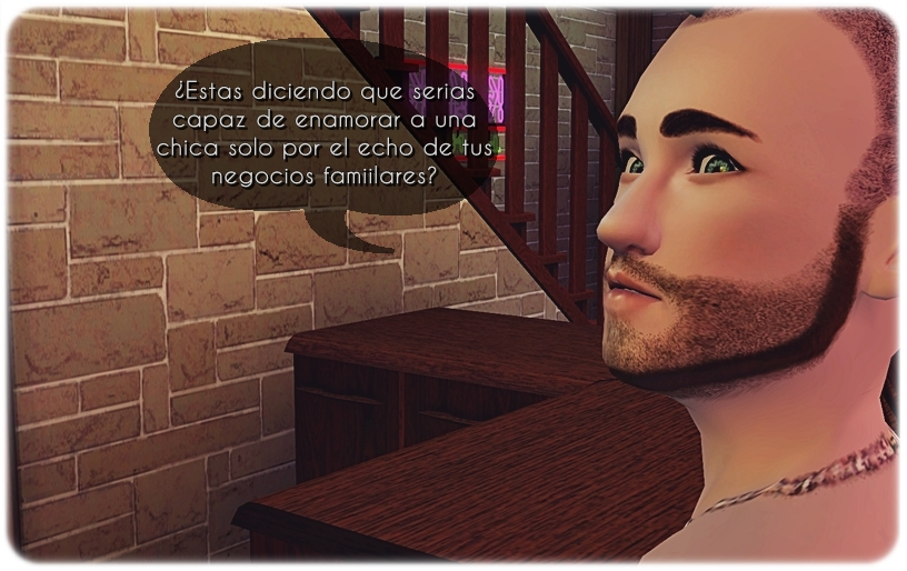 [LS3] Legacy Eskelinen - Capitulo 24 (5/6) Pag43