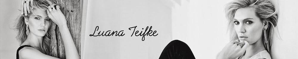 Luana Teifke