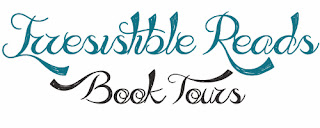 http://irresistiblereadstour.wordpress.com/2013/12/16/tour-love-me-not-by-reese-ryan/