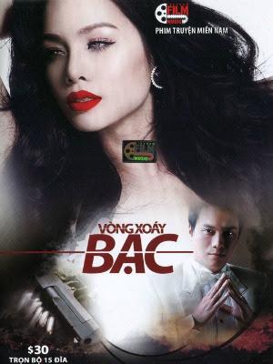 Vòng Xoáy Bạc (2012) - DVDRIP - 45/45
