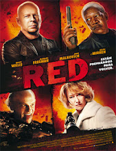 Red (2010) [Latino]