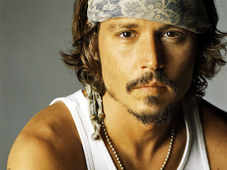 Johnny_Depp_Face_Wallpapers_34254564_001