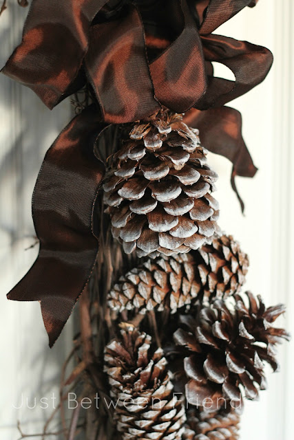 pinecone-wreath-tutorial