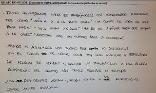 http://www.elplural.com/2015/05/21/cinco-empleadas-denuncian-ante-trabajo-a-la-residencia-de-los-horrores-concedida-por-cospedal-a-ulibarri/