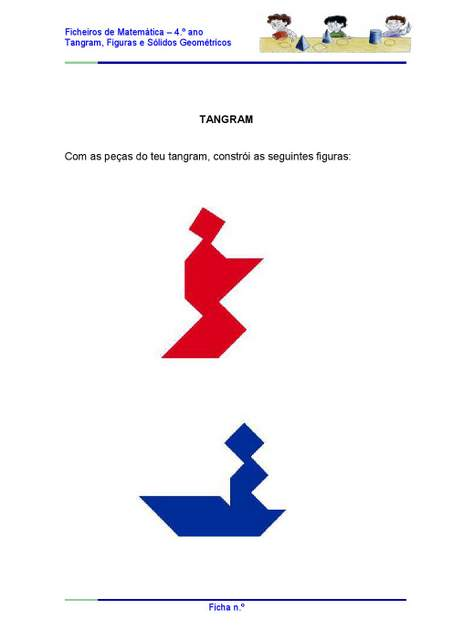tangram_para_download
