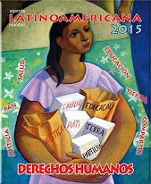 8° ENCUENTRO REGIONAL DE SALUD POPULAR | 7 y 8 Marzo de 2015, Monterrey, N.L.