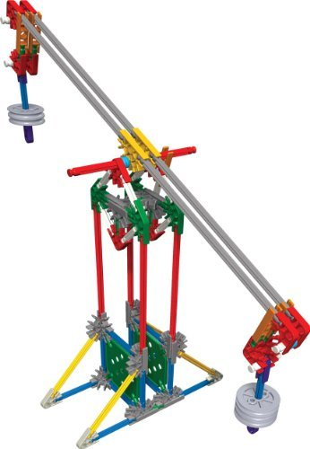 pulley simple machine exle