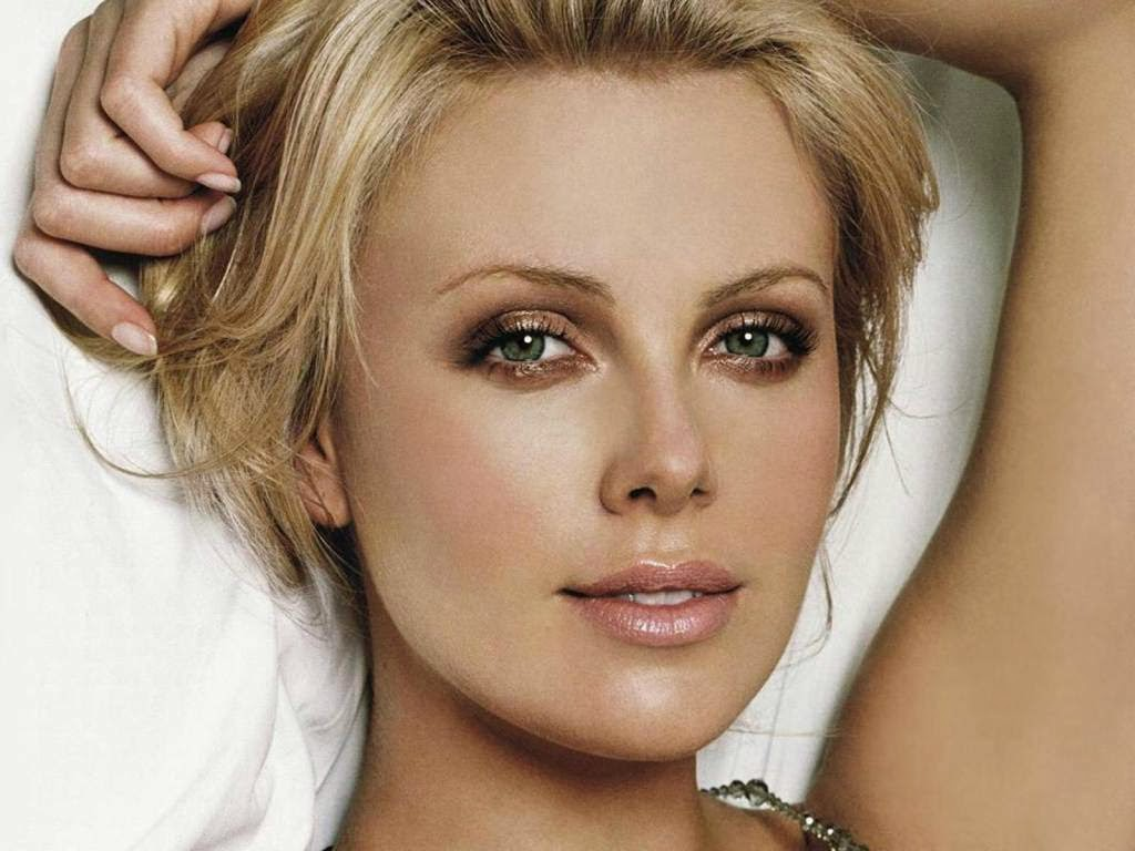 Charlize+Theron+ +South+African+actress015