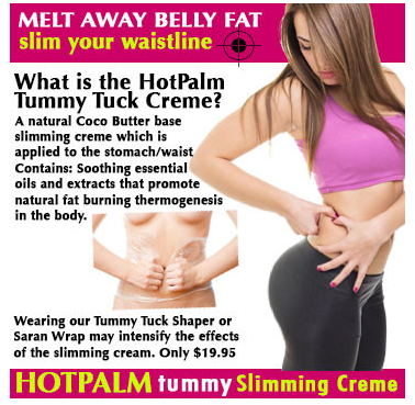 losing belly fat for women № 80905