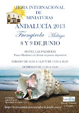 FERIA ANDALUCA