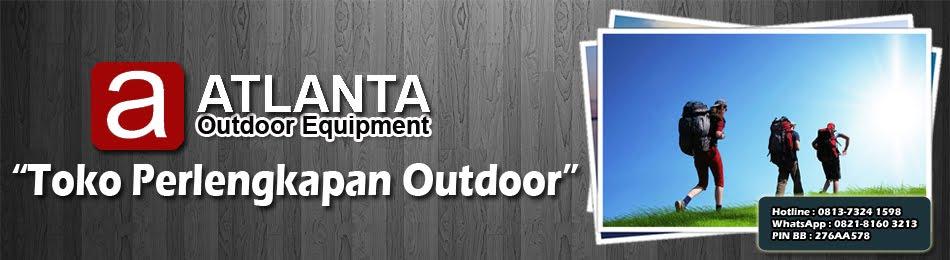 Jual Perlengkapan dan Peralatan Outdoor HP: 0821-81603231