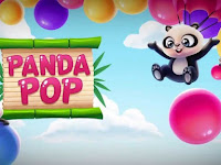 Game Panda Pop 3.5 Android