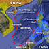 Thách Thức Về Tuyên Bố Chủ Quyền Biển Đông Của Bắc Kinh Gia Tăng