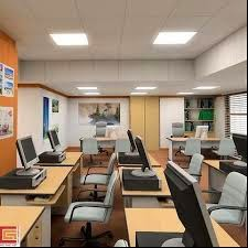 Văn phòng ảo thông minh i-Office