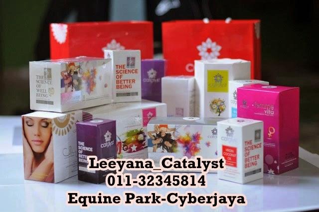 Leeyana_Catalyst