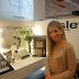 Beauty | Sisley PHYTO-TEINT EXPERT
