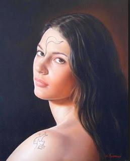 rostros-de-mujeres-pintados
