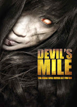 Devil's Mile (2014) [Vose]