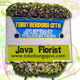 toko bunga cibubur