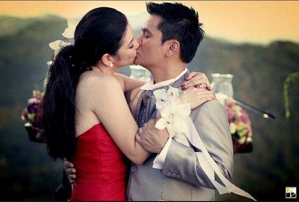 Marian Rivera Dan Dingdong Dantes Ke Gerbang Perkahwinan, info, terkin,hiburan, sensasi, PAsangan Artis Filipina, Marian Rivera, Dingdong Dantes