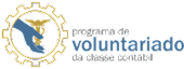 PROGRAMA DE VOLUNTARIADO DA CLASSE CONTÁBIL