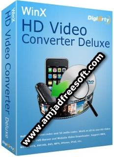 WinX HD Video Converter Deluxe 5.6.1 serial keys,WinX HD Video Converter Deluxe 5.6.1 crack,WinX HD Video Converter Deluxe 5.6.1 keygen,WinX HD Video Converter Deluxe 5.6.1 latest version,WinX HD Video Converter Deluxe 5.6.1  free