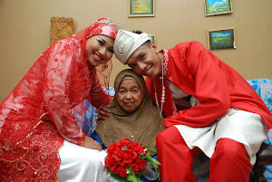 **with arwah opah**