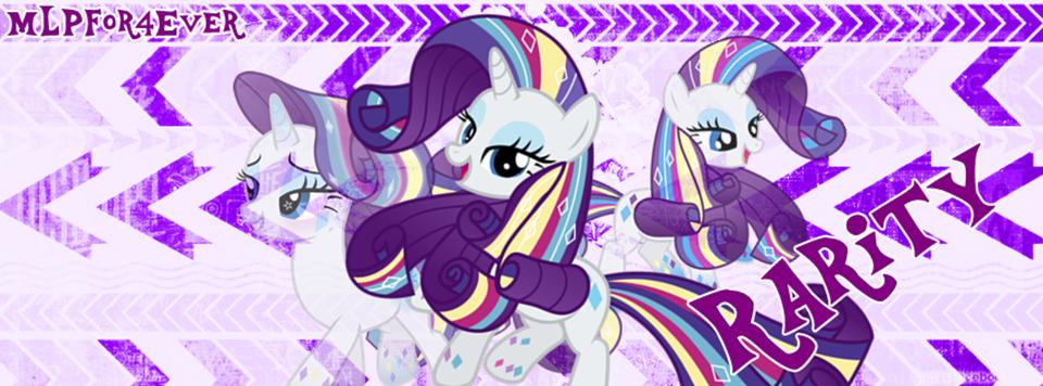 My Little Pony 4Ever