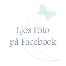 Lik Ljos Foto på Facebook