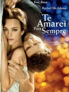 Download Te Amarei Para Sempre DVDRip Rmvb Dublado