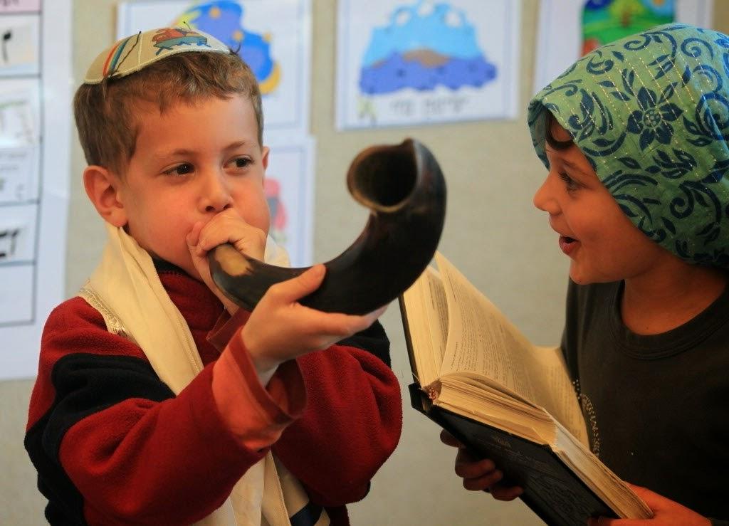 AM ISRAEL JAI
