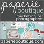 The Paperie Boutique
