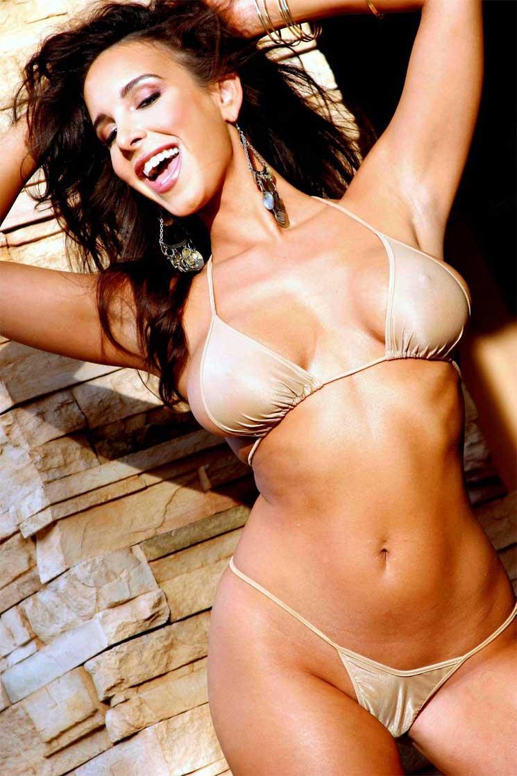 Смотреть порно с майра родригес 22 фотография