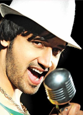 Top 10 Songs of Atif Aslam - Top 10 Lists of