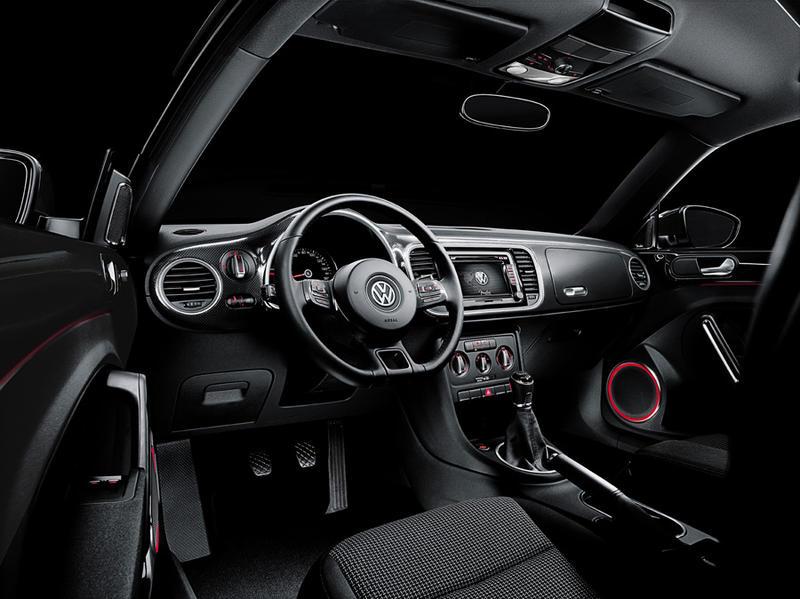 vw beetle 2012 specs. 2012 Volkswagen Beetle