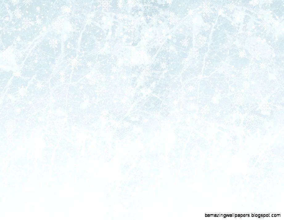 Christmas Snow Wallpaper   WallpaperSafari