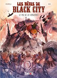 http://www.tabou-editions.com/bandes-dessinees/217-les-betes-de-black-city-3-le-feu-de-la-vengeance-9782359540819.html