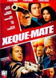 Filme Xeque-Mate